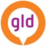 logo_omroep_gld