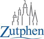 Gemeente Zutphen (logo)